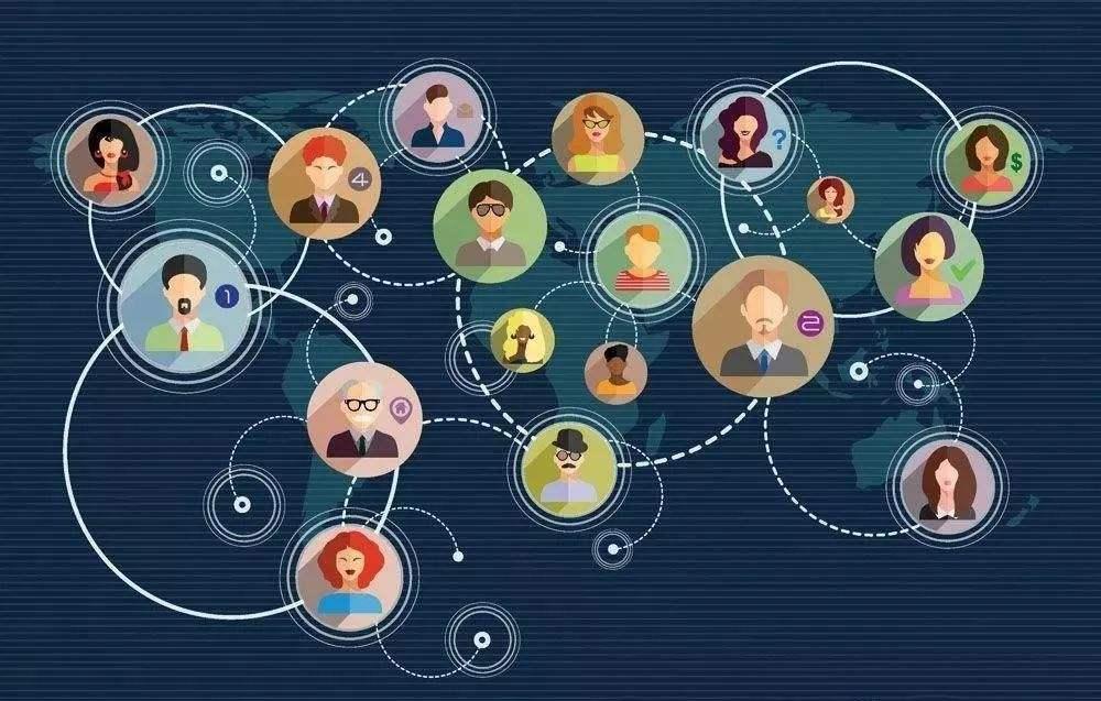 论创业公司人脉资源到底有多重要?