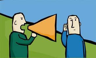互联网广告推广行业代理商