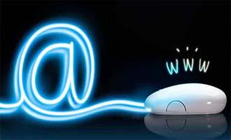 小果互动广告平台-小果互动代理商